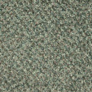 Abingdon Carpets Stainfree Tweed Forest Fern